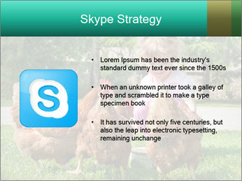 0000083977 PowerPoint Template - Slide 8