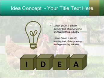 0000083977 PowerPoint Template - Slide 80