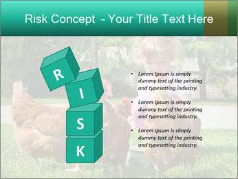 0000083977 PowerPoint Template - Slide 81