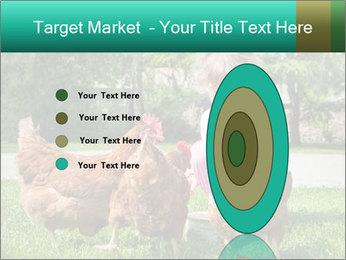 0000083977 PowerPoint Template - Slide 84