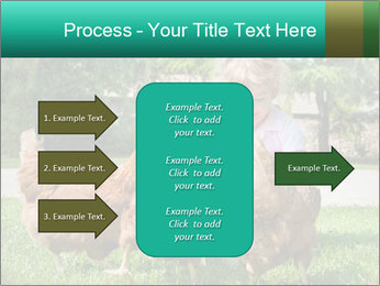 0000083977 PowerPoint Template - Slide 85