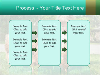 0000083977 PowerPoint Templates - Slide 86