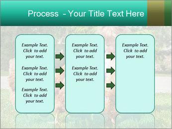 0000083977 PowerPoint Template - Slide 86