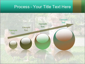 0000083977 PowerPoint Templates - Slide 87