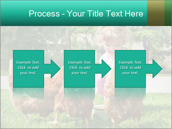 0000083977 PowerPoint Template - Slide 88