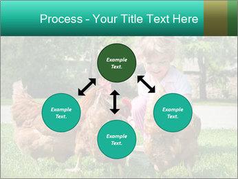0000083977 PowerPoint Template - Slide 91