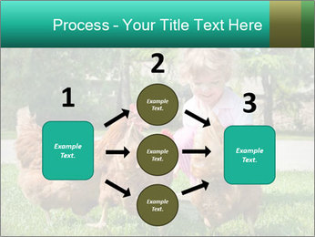0000083977 PowerPoint Templates - Slide 92