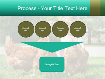 0000083977 PowerPoint Templates - Slide 93