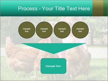 0000083977 PowerPoint Template - Slide 93