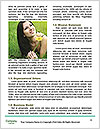 0000083977 Word Template - Page 4