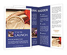 0000083978 Brochure Template