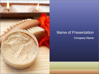 0000083978 PowerPoint Template - Slide 1