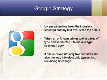 0000083978 PowerPoint Template - Slide 10