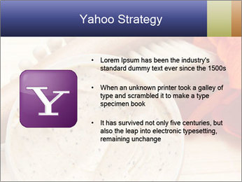 0000083978 PowerPoint Template - Slide 11