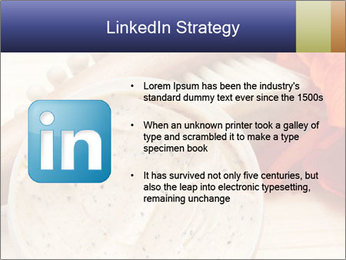 0000083978 PowerPoint Template - Slide 12