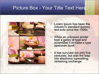 0000083978 PowerPoint Template - Slide 13