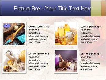 0000083978 PowerPoint Template - Slide 14