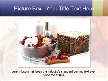 0000083978 PowerPoint Template - Slide 15