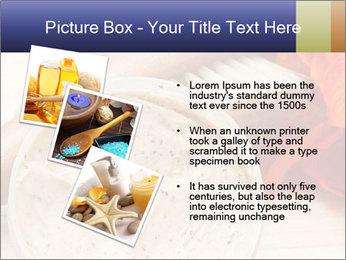 0000083978 PowerPoint Template - Slide 17