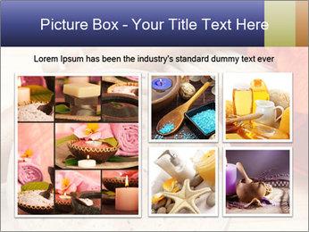 0000083978 PowerPoint Template - Slide 19