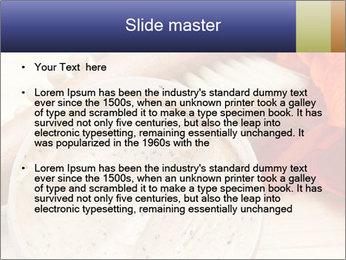 0000083978 PowerPoint Template - Slide 2