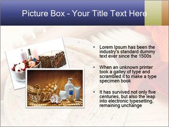 0000083978 PowerPoint Template - Slide 20