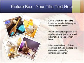0000083978 PowerPoint Template - Slide 23