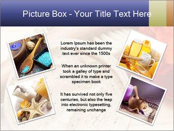 0000083978 PowerPoint Template - Slide 24
