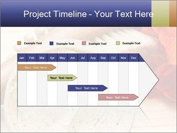 0000083978 PowerPoint Template - Slide 25
