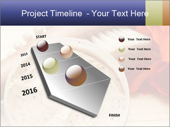 0000083978 PowerPoint Template - Slide 26