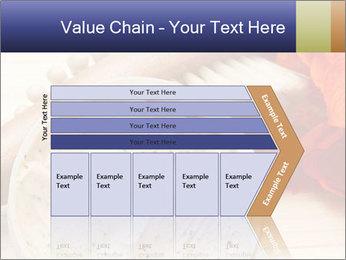 0000083978 PowerPoint Template - Slide 27