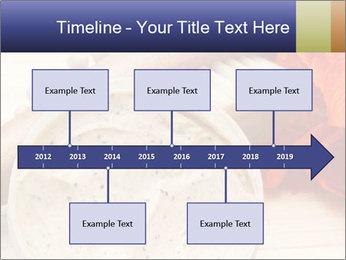 0000083978 PowerPoint Template - Slide 28