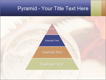 0000083978 PowerPoint Template - Slide 30