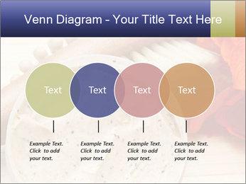 0000083978 PowerPoint Template - Slide 32