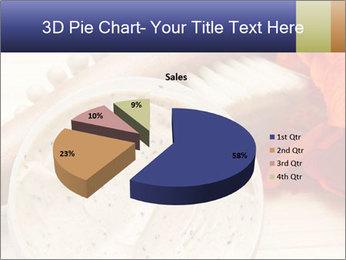 0000083978 PowerPoint Template - Slide 35