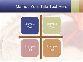 0000083978 PowerPoint Template - Slide 37