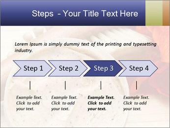 0000083978 PowerPoint Template - Slide 4