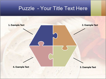 0000083978 PowerPoint Template - Slide 40