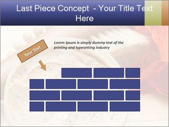 0000083978 PowerPoint Template - Slide 46