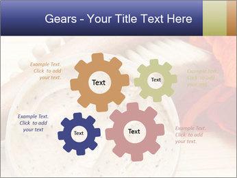 0000083978 PowerPoint Template - Slide 47