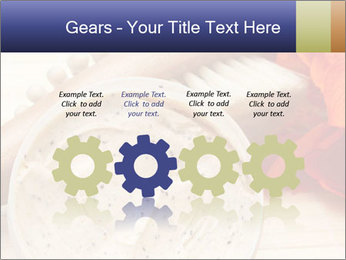 0000083978 PowerPoint Template - Slide 48