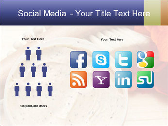 0000083978 PowerPoint Template - Slide 5