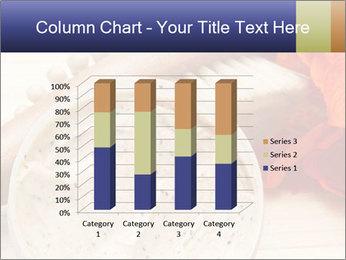 0000083978 PowerPoint Template - Slide 50