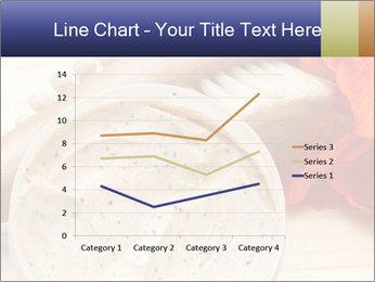 0000083978 PowerPoint Template - Slide 54