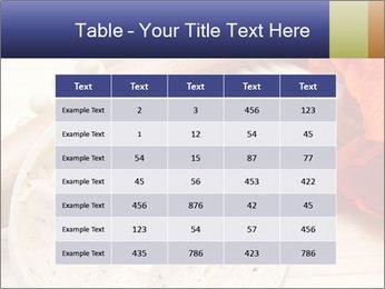 0000083978 PowerPoint Template - Slide 55