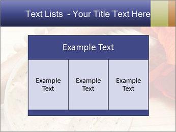 0000083978 PowerPoint Template - Slide 59