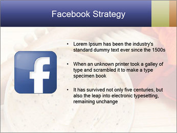 0000083978 PowerPoint Template - Slide 6