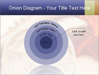 0000083978 PowerPoint Template - Slide 61