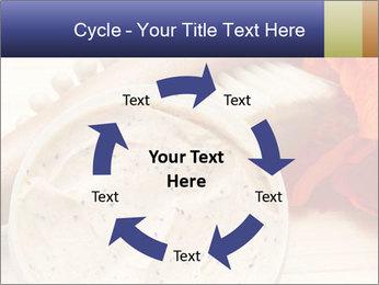 0000083978 PowerPoint Template - Slide 62