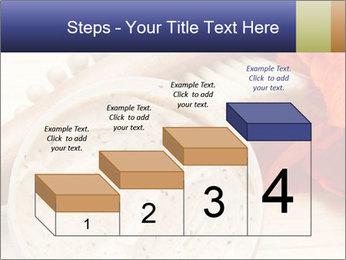 0000083978 PowerPoint Template - Slide 64
